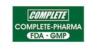 Complete Pharma Co., Ltd.