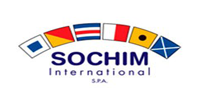 Sochim international